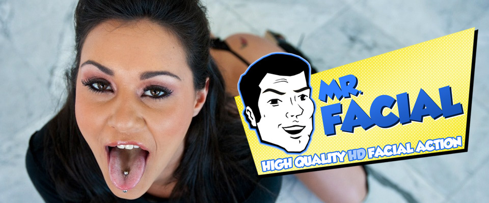 biggest facial - The site is packed with tons of hardcore, deep throating, POV blowjobs by  the biggest girls in porn including Asa Akira, Gianna Michaels, Kristina  Rose, ...